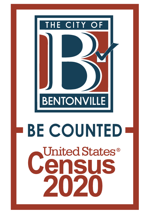 Bentonville-census-graphic