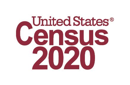 Awareness_2020 Census Logo