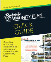 Community-Plan-Quick-Guide-Icon