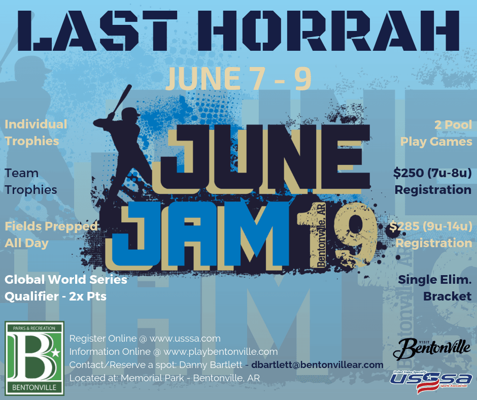June Jam Global Reveal 19