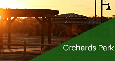 Orchards Park