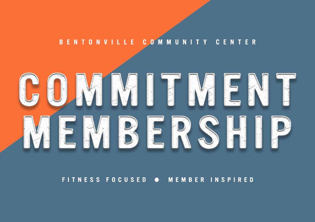 Commitment Membership-Website-Banner