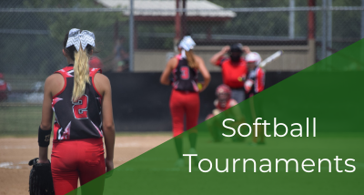 Youth Softball Tournaments