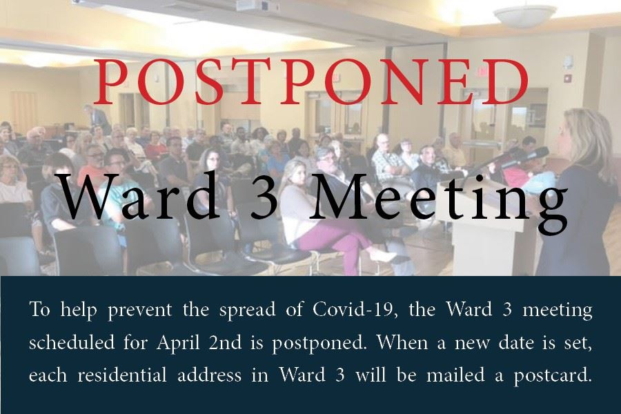 Ward3_Postponed Graphic
