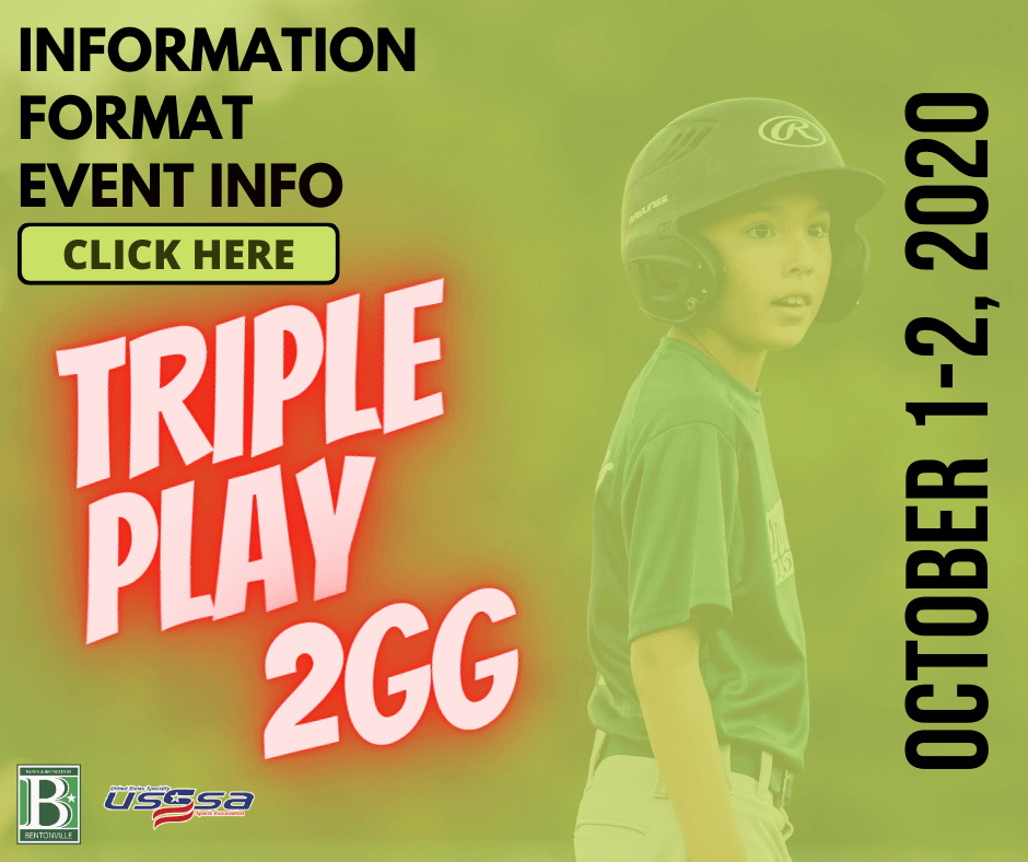 TRIPLE PLAY BB TOURNAMENT BUTTON