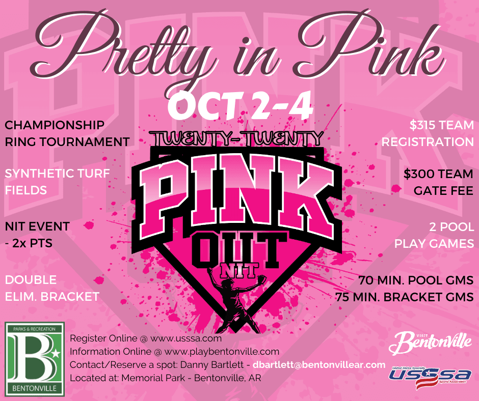 PINK OUT SB NIT Reveal 20 (3)